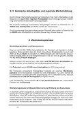 Argumente für Holzheizungen - Heinz Krokowski - Page 6