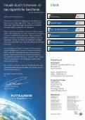 Jetzt Herunterladen - Werbemittel von Puttkammer Premium - Seite 3