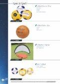 Jetzt Herunterladen - Werbemittel von Puttkammer Premium - Seite 6