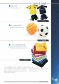 Jetzt Herunterladen - Werbemittel von Puttkammer Premium - Seite 7