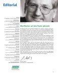 Surface - Die Innovationsgesellschaft - Seite 3