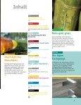 Surface - Die Innovationsgesellschaft - Seite 5