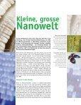 Surface - Die Innovationsgesellschaft - Seite 7