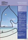 Schaukelpferd zum Selbermachen - Andrea Kreativ - Seite 3