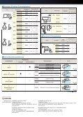 MEGACOAT Ceramic - Milltec GmbH - Page 4