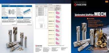MECH GER 02.pdf - Milltec GmbH