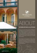 Katalog ansehen - Whirlpool & Living - Seite 2