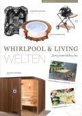 Katalog ansehen - Whirlpool & Living - Seite 3