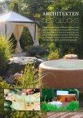 Katalog ansehen - Whirlpool & Living - Seite 5