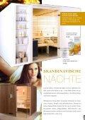 Katalog ansehen - Whirlpool & Living - Seite 6