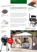 Katalog ansehen - Whirlpool & Living - Seite 7