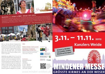 Flyer Herbstmesse DRUCK 10-2012:Layout 1 - Minden Marketing ...