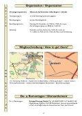 Karner_D_Hartmann 910/2 - Page 2
