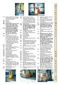 Karner_D_Hartmann 910/2 - Page 5