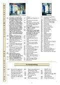 Karner_D_Hartmann 910/2 - Page 6