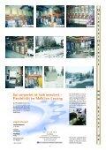 Karner_D_Hartmann 910/2 - Page 7