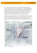 städtebauliches entwicklungskonzept alter ... - Stadt Minden - Seite 7