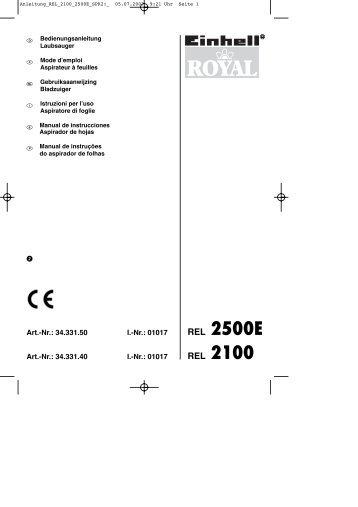 Descargar aquí el manual del aparato ALCATEL premium 4020
