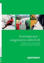 Greenpeace ungemein nützlich _____Oktober_2003.pdf (ca. 2 MB