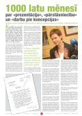 a0213www - Page 2