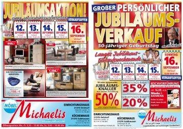 10 Free Magazines From Moebelhausmichaelisde