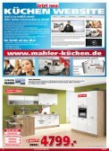 LIEFERUNG - Möbel Mahler - Seite 3