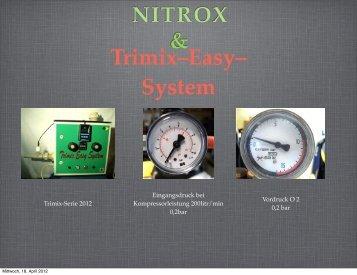 Nitrox-Trimix-Easy-System