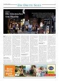 02/2012 - Mallorca - Seite 3