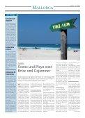 02/2012 - Mallorca - Seite 4