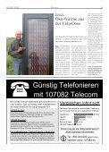 02/2012 - Mallorca - Seite 5