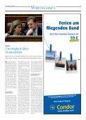 02/2012 - Mallorca - Seite 7