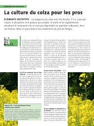 lire l'article (pdf / 1110 - Landor