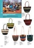 Taschen, Körbe und Portemonnaies - Promothing - Seite 2