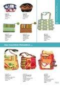 Taschen, Körbe und Portemonnaies - Promothing - Seite 3
