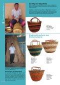 Taschen, Körbe und Portemonnaies - Promothing - Seite 4