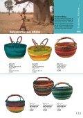Taschen, Körbe und Portemonnaies - Promothing - Seite 5