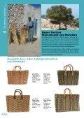 Taschen, Körbe und Portemonnaies - Promothing - Seite 6