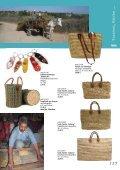 Taschen, Körbe und Portemonnaies - Promothing - Seite 7