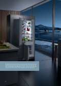 Einbaugeräte 2012/2013 Bevorratung - Siemens - Page 4