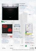 CHAMPION - Programm 2012 - Siemens - Page 2