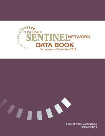 sentinel-cy2012
