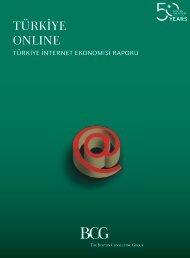 Turkey-Online-Turkish