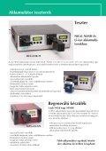 Download PDF - MINT GmbH - Page 3