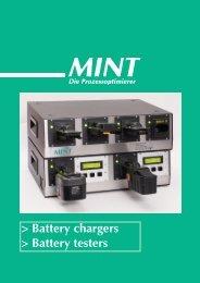 Download PDF - MINT GmbH