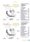 Special Releases - Mirapuri-Enterprises - Page 2