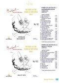 Special Releases - Mirapuri-Enterprises - Page 4