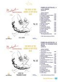 Special Releases - Mirapuri-Enterprises - Page 6