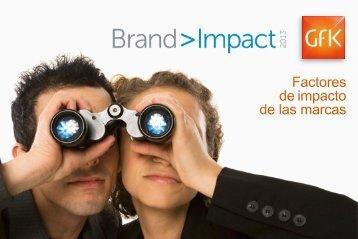 estudio-brand-Impact2013