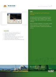 Download SMI Datasheet