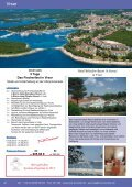 4-Sterne - DCS Touristik - Page 2